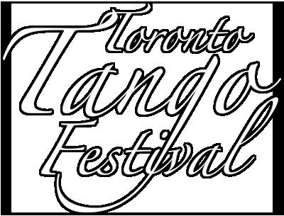 Toronto Tango Festival
